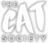 The Cat Society